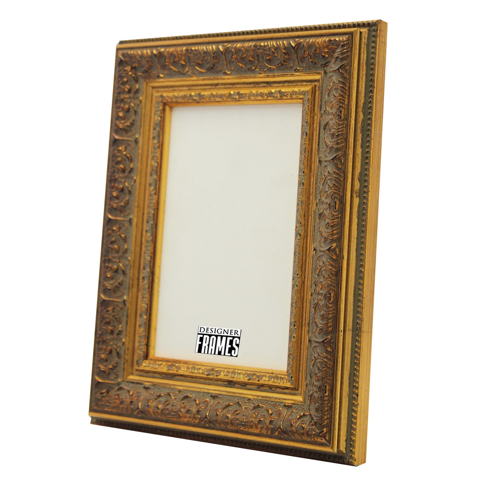 Designer Frames Find The Perfect Frame